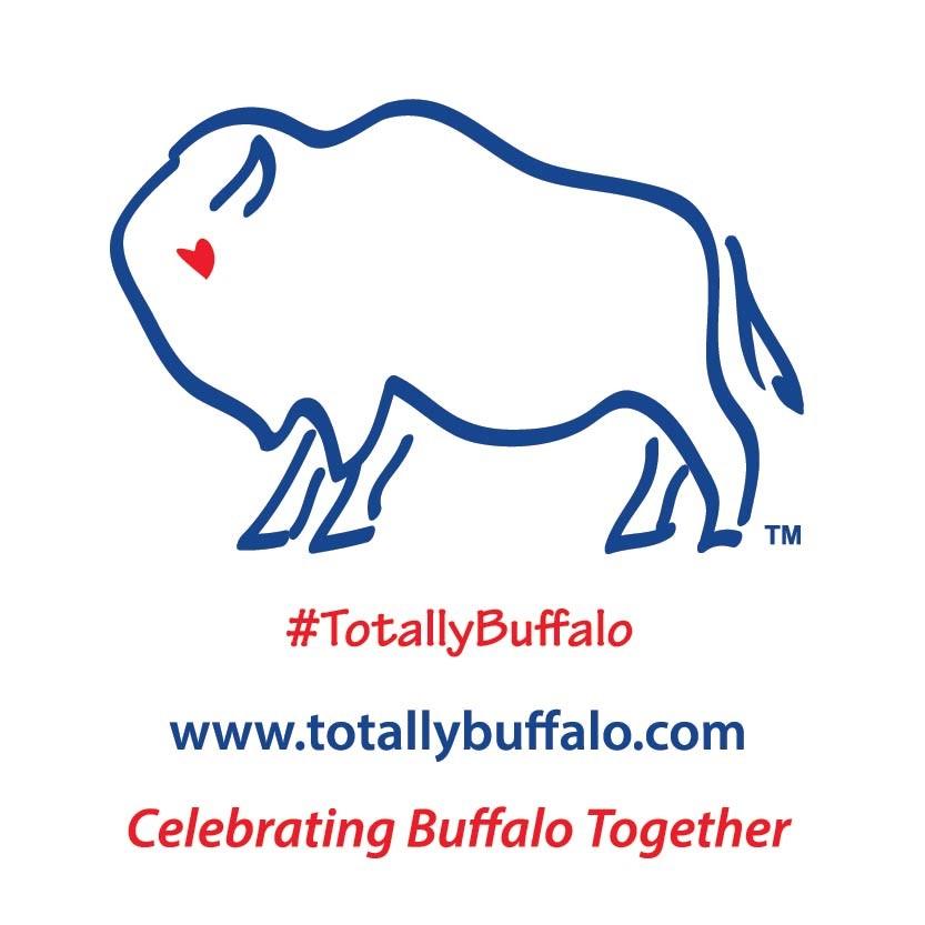 Totally Buffalo