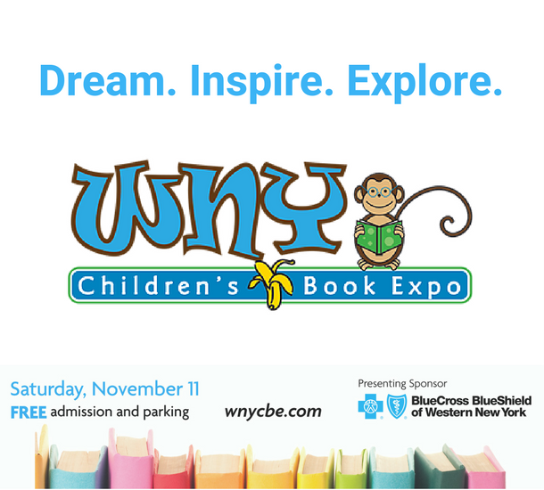 WNY Children's Expo