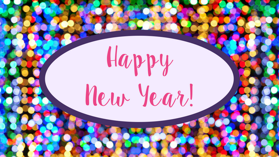 Family Friendly New Year's Eve Events – 2017