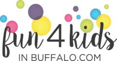 Fun 4 Kids in Buffalo